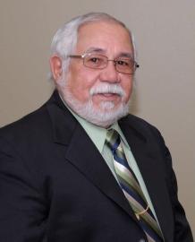 Ramón L. Arroyo