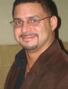 Richard A. Cruz