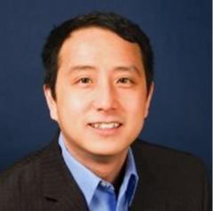 Theodore C. Hsu